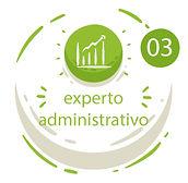 Site_fortalezas_3.jpg