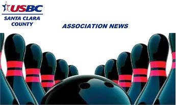 Association News Banner Snapshot_09-29-2