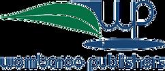 Wombaroo_Logo_edited.png