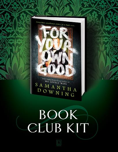 Book Club compressed.png