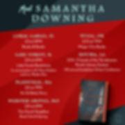 MLW TP tour card.jpg