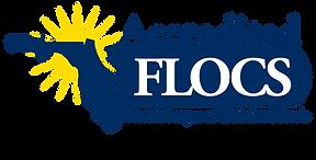 FLOCS Accreditation Logo.png
