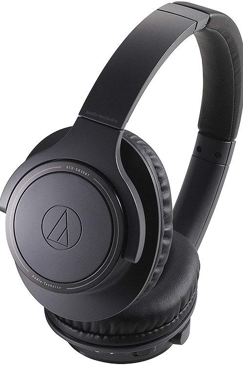 Audio-Technica Wireless Headphones (ATH-SR30BT)