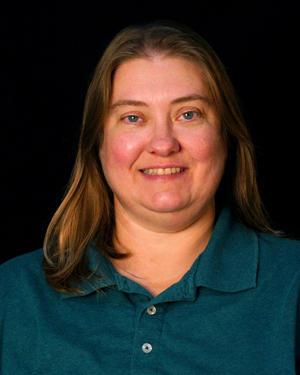 Elisabeth Negley