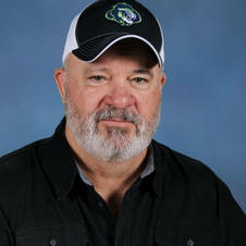 Gary Brown, Assistant Director