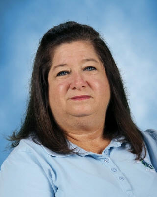 Donna Kay VanNote