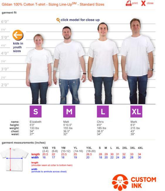 shirt size.JPG