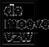 5. Logo De Moeve.png