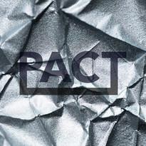 Pact1.jpg