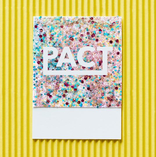 Pact3.jpg