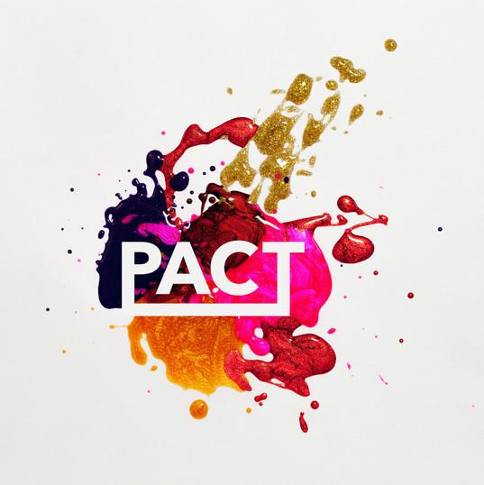 PACT4.jpg