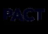 Logo PACT.png