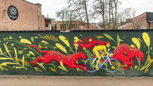 By Ems Verhaert