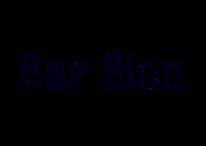 logo bar sion.png