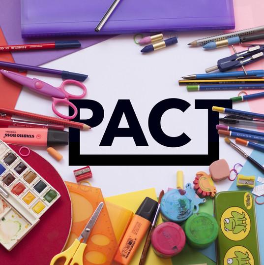 Pact3 kopie.jpg