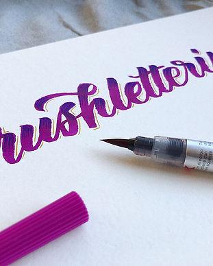 brushlettering.JPG
