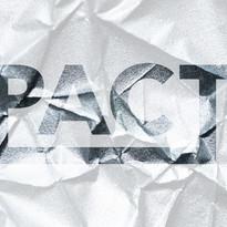 Pact7.jpg
