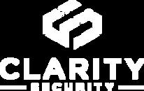 Clarity Security logo