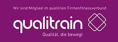 qualitrain_logo_4c_Verbundsmitglied_neg.
