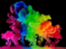 ink colour 2.jpg