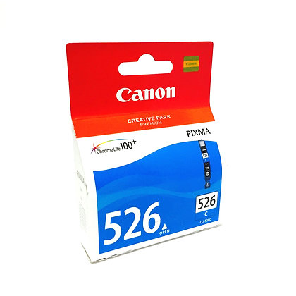 CANON CLI-526 COLOUR