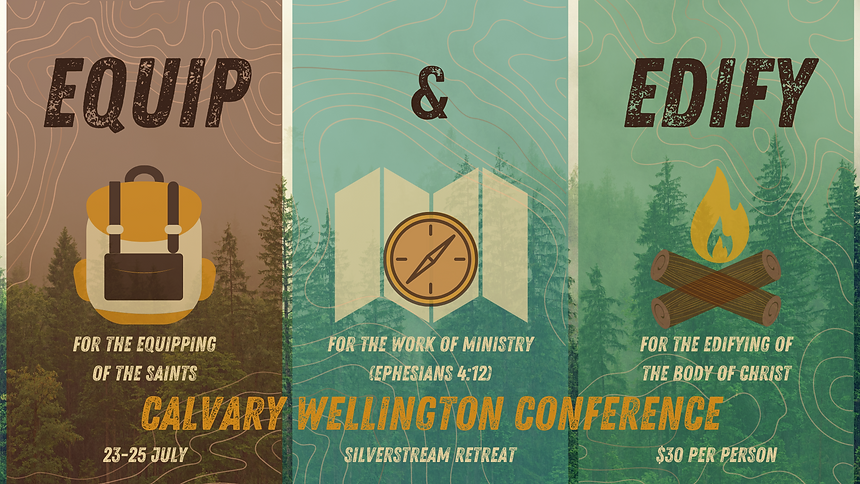 Equip&Edify Conference.png