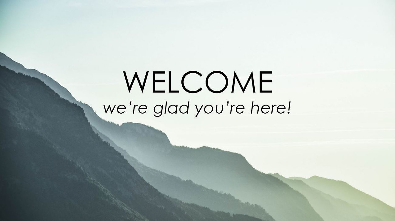 Welcome - Aligned.JPG