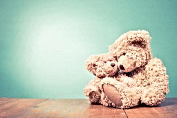 Helping-Children-Cope-With-Grief-Thumbna