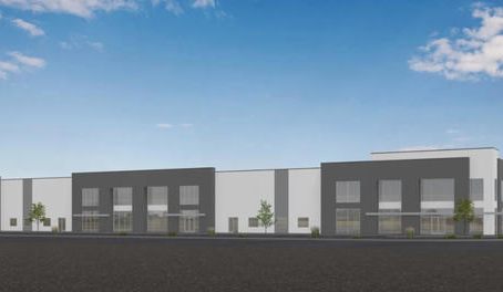 Press Release: Biobased Insulation Company Secures Manufacturing Facility in South-Central Idaho