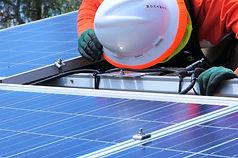 System Check  - Elements Solar LLC