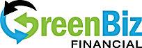 GreenBiz_2018.jpg