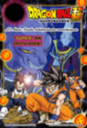 DRAGON BALL SUPER COVER.jpg