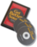 GBS DVD lo res drop shadow_edited.jpg