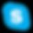 redes-sociales-logos-png-3.png