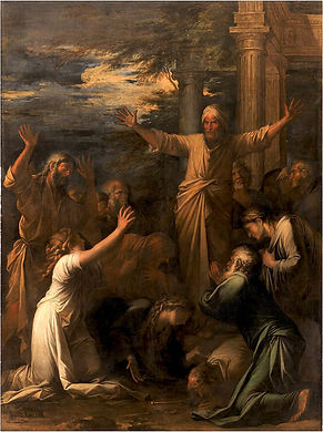 896px-Salvator_Rosa_-_Jonah_Preaching_to