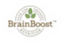 BrainBoost Nutrition - Healthy Brain Fuel!