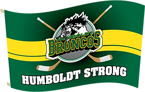 HumboltStrongFlag.png