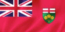 Ontario.jpg