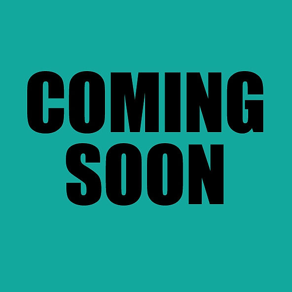 Information on Custom Printed Patio Umbrellas is coming soon.