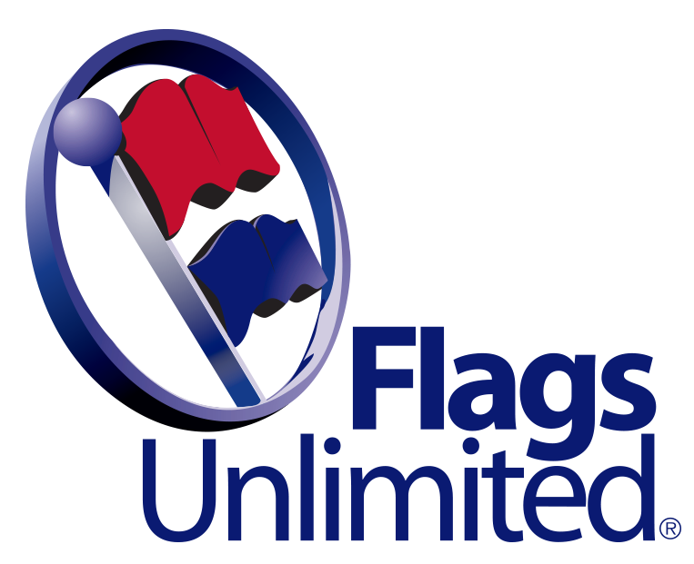 Custom Flags | Canada | Flags Unlimited