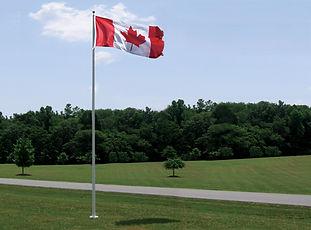 Flagpole.Commercial.Fiberglass.jpg