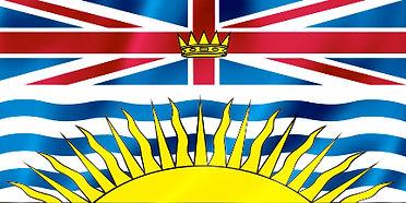 BritishColumbia.jpg