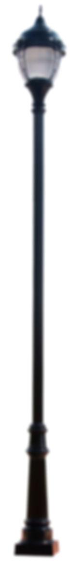Lightpost.4.jpg