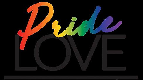 Pride.Love.png