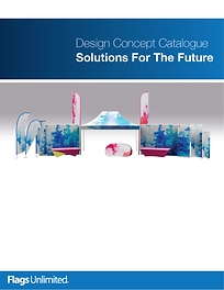 Covid-Solutions for the future-Cover-01.