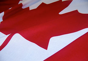 Canada Flag from Flags Unlimited
