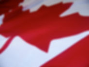 CanadaFlag.DK.1.JPG