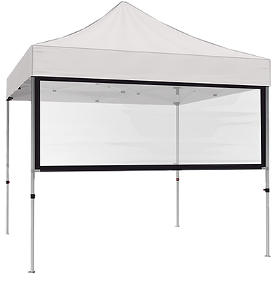 Tent copy.png