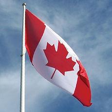 Canada.DuraKnit.jpg