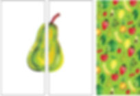 07.Fruit.jpg